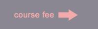 course fee