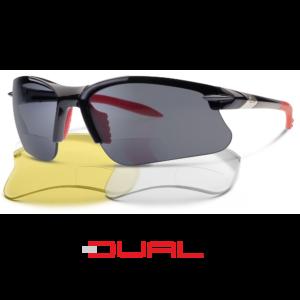 Dual Eyewear